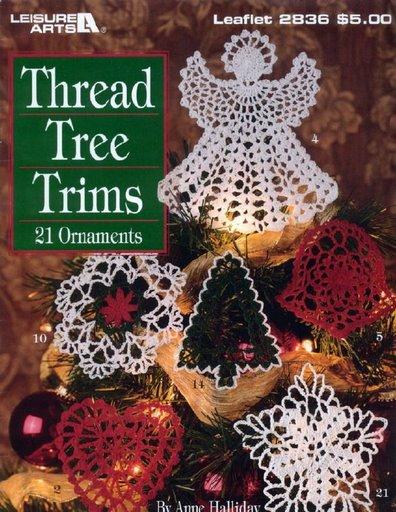 схемы вязания спицами модных шапок шарфов для женщин